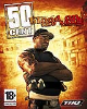 Thumbnail for 50 Cent: Blood on the Sand