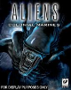 Thumbnail for Aliens: Colonial Marines