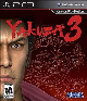Thumbnail for Yakuza 3
